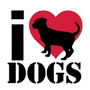 Majice za ljubitelje živali